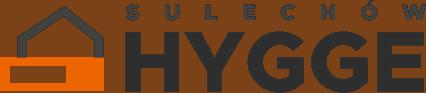 Sulechów Hygge